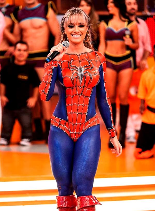 juju-spider-man-1