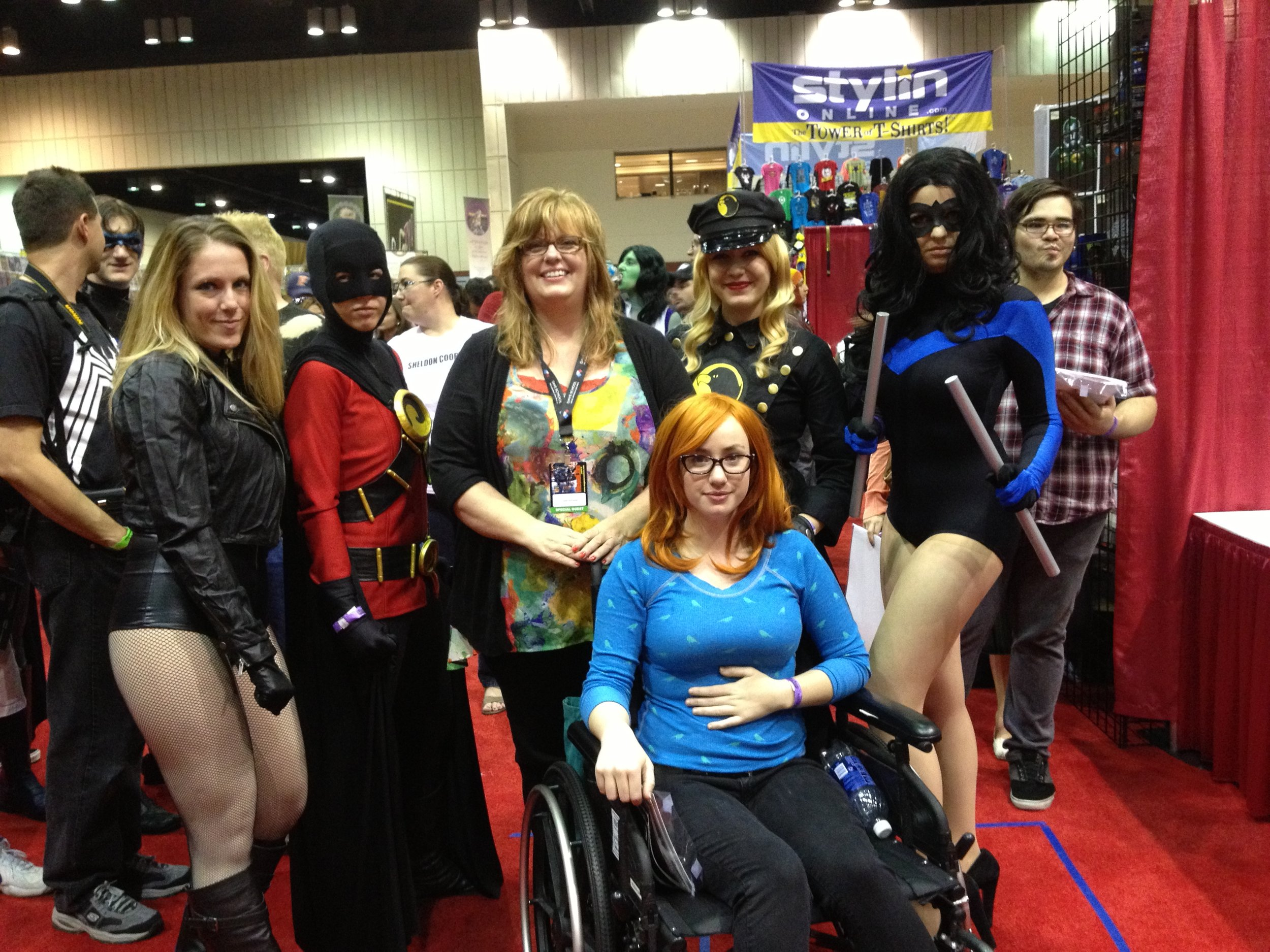 cosplay-with-gail-simone