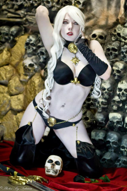 lady-death-cosplay-3
