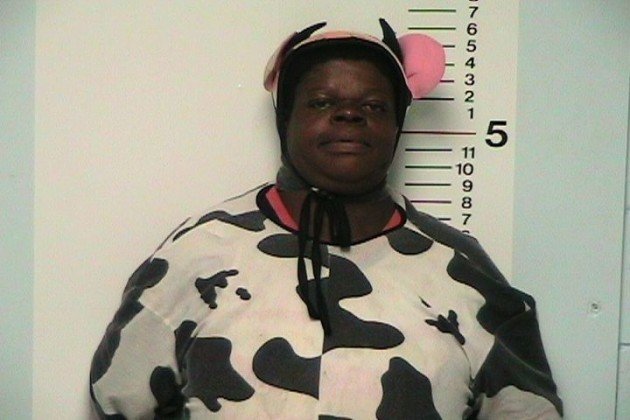 man-in-cow-suit-e1304181298715