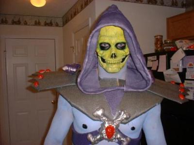 skeletor2