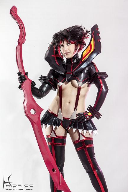 ryuko-matoi-cosplay-4