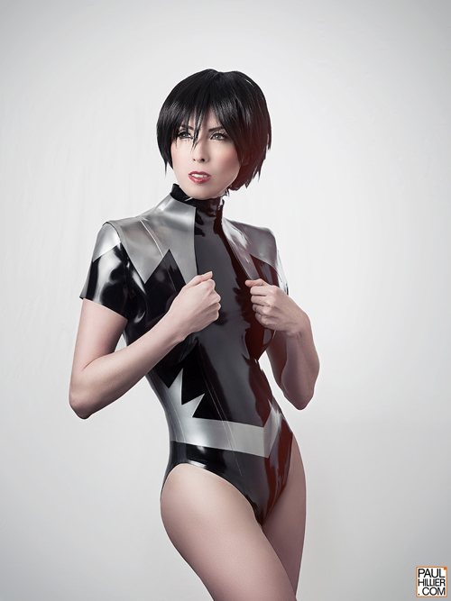 aurora_northstar_cosplay_01