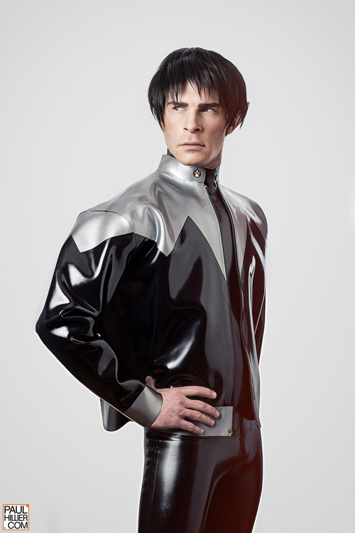 aurora_northstar_cosplay_02
