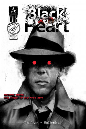 Black-of-Heart-#3-1