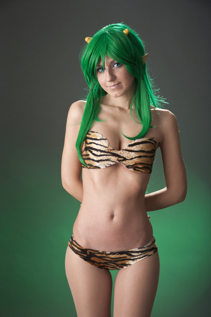 lum-cosplay-5