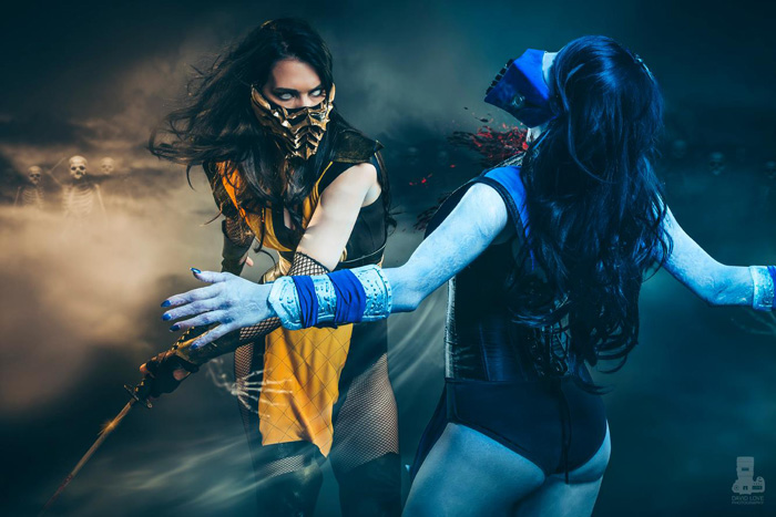 mortal_kombat_cosplay_02