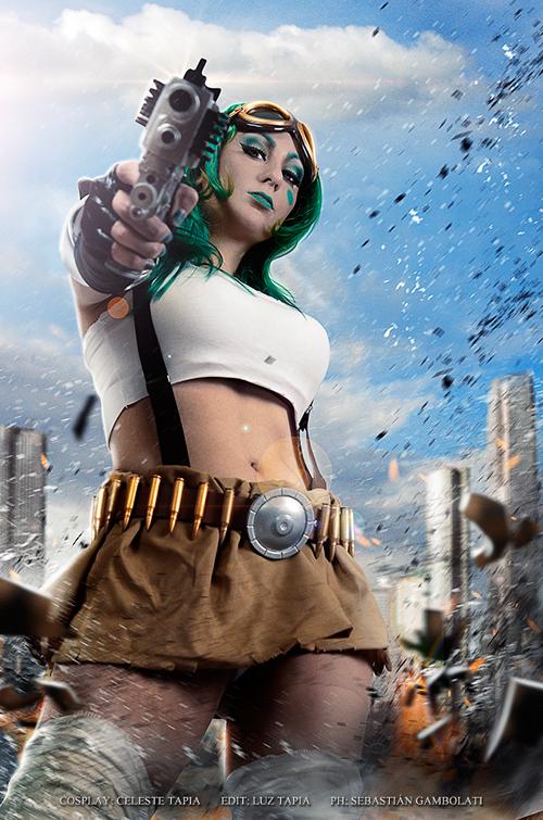 aphrodite_ix_cosplay_01