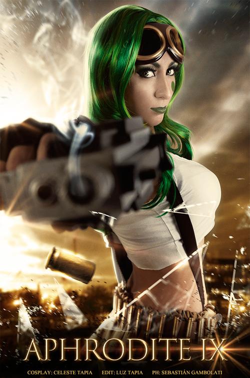 aphrodite_ix_cosplay_02