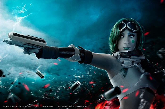 aphrodite_ix_cosplay_08