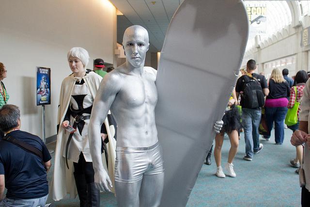 comic-con-silver-surfer