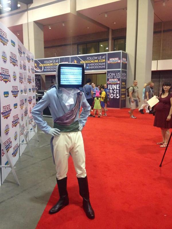 Prince-Robot-2