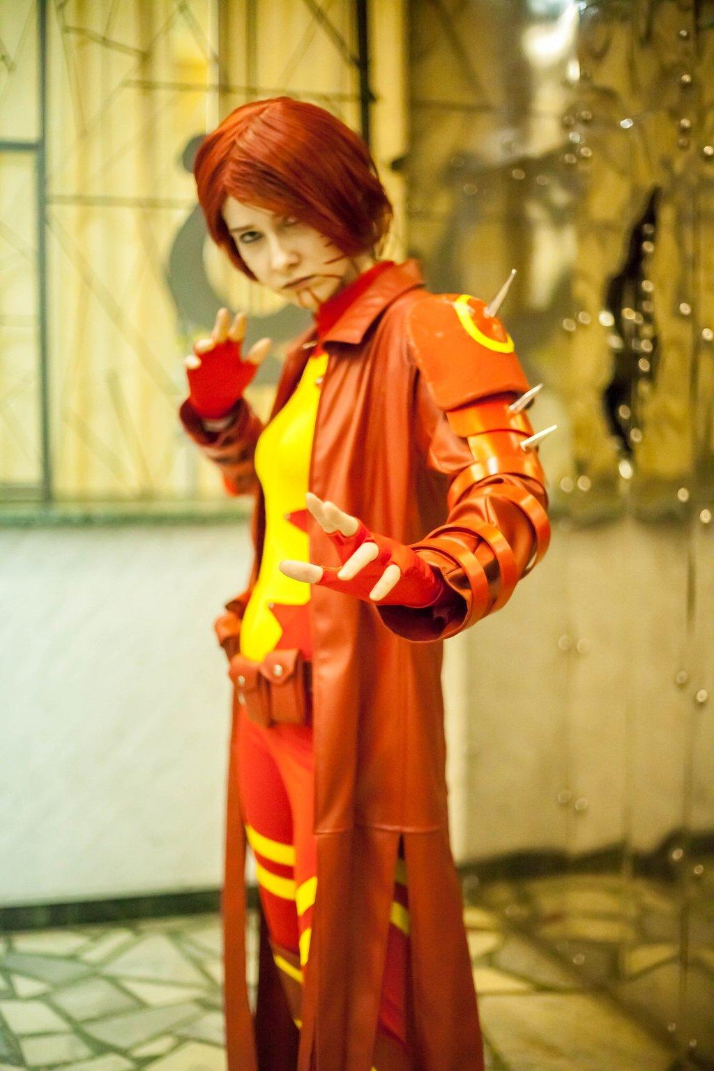 rachel_grey_cosplay_5_by_shiera13-d7m6277