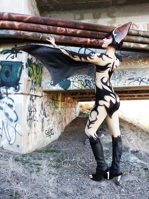 jenny_burtory_cosplay_03