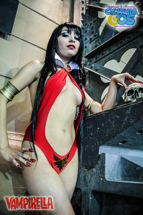 vampirella_cosplay_05