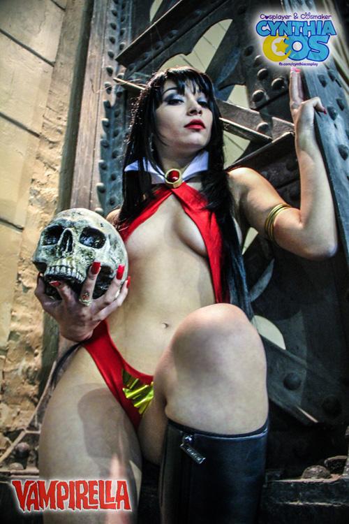 vampirella_cosplay_07