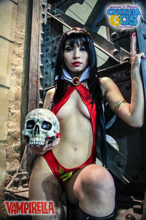 vampirella_cosplay_06