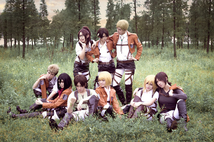 attack_on_titan_group_cosplay_05