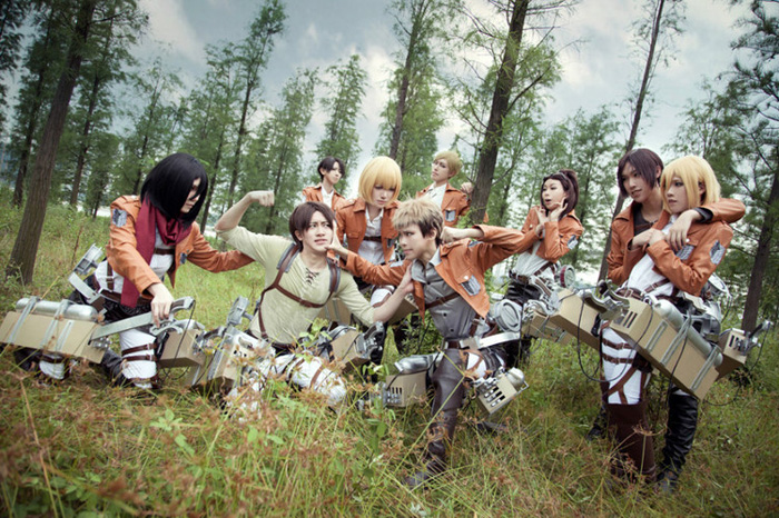 attack_on_titan_group_cosplay_08
