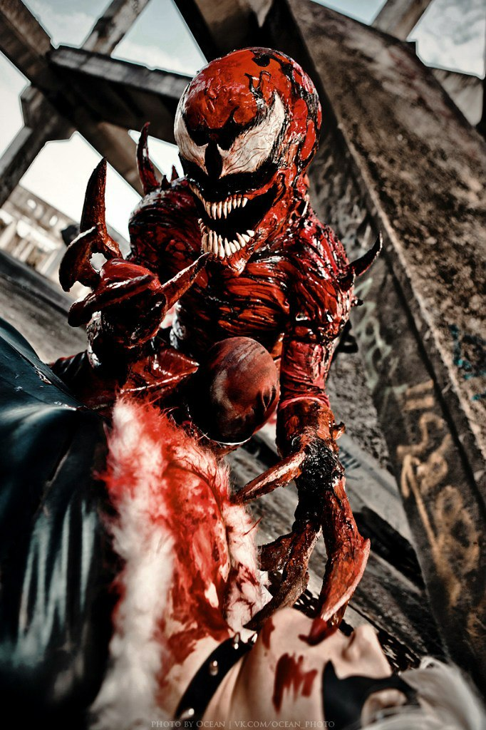 carnage_wins__fatality__by_nimfodrel-d6psui2