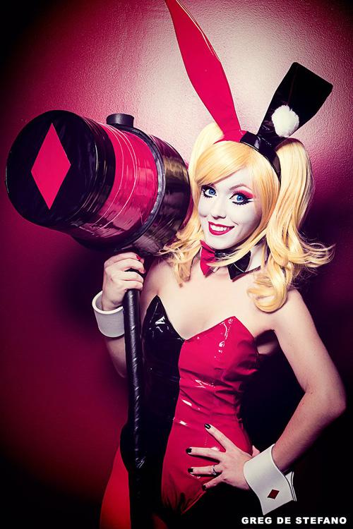 gotham_bunnies_13