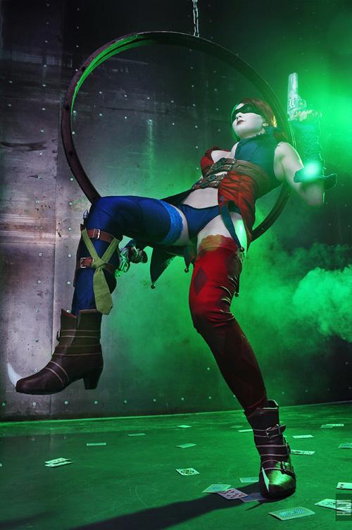 injustice_harley_quinn_cosplay_03