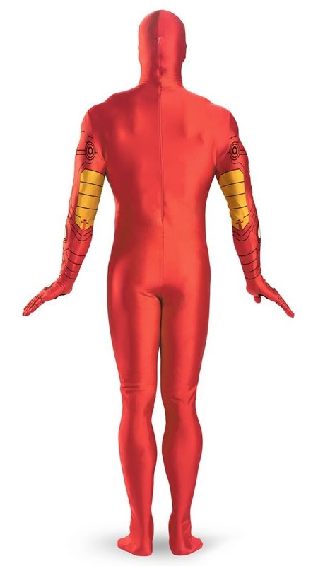 iron-man-deluxe-bodysuit-costume-8