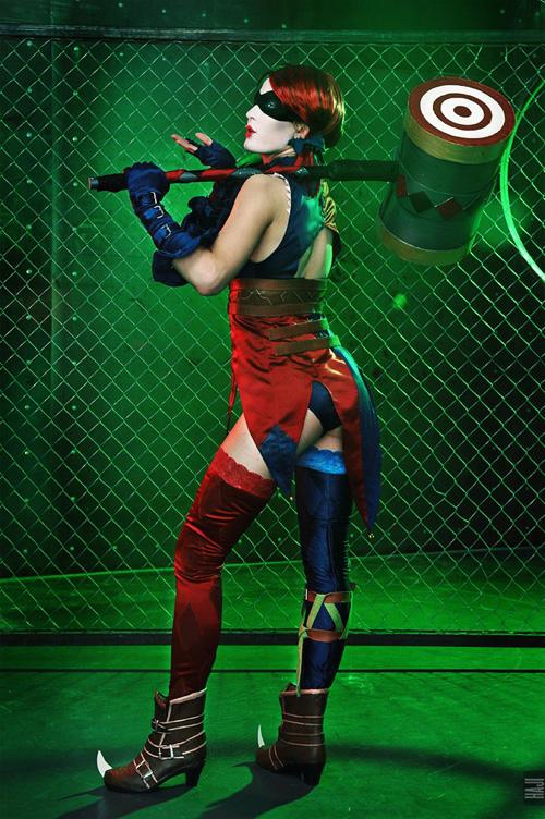 injustice_harley_quinn_cosplay_04