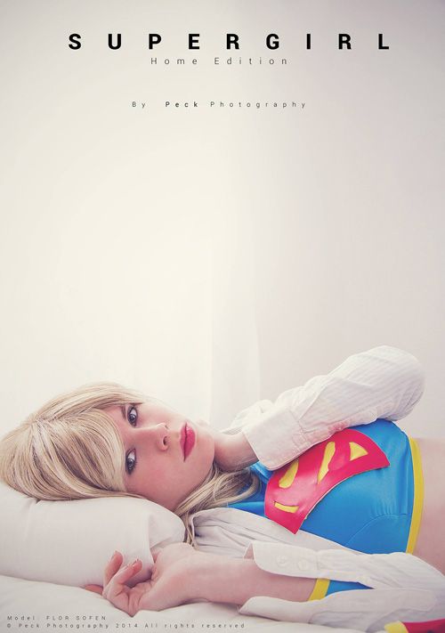 supergirl_cosplay_02