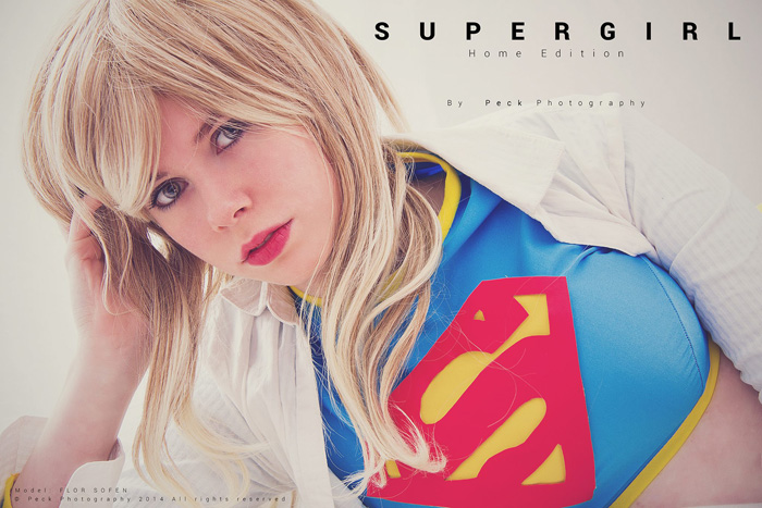 supergirl_cosplay_03