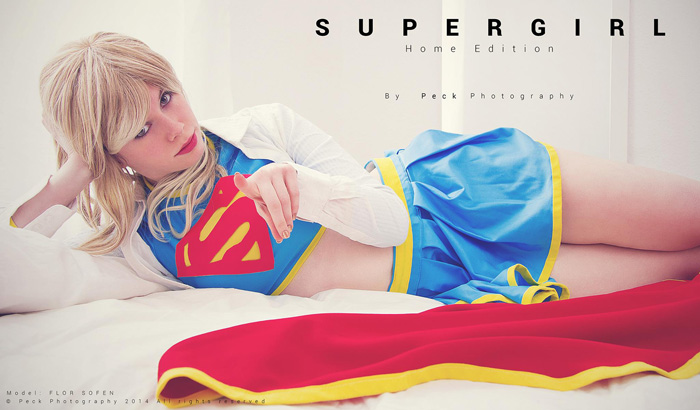 supergirl_cosplay_04