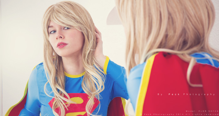 supergirl_cosplay_07