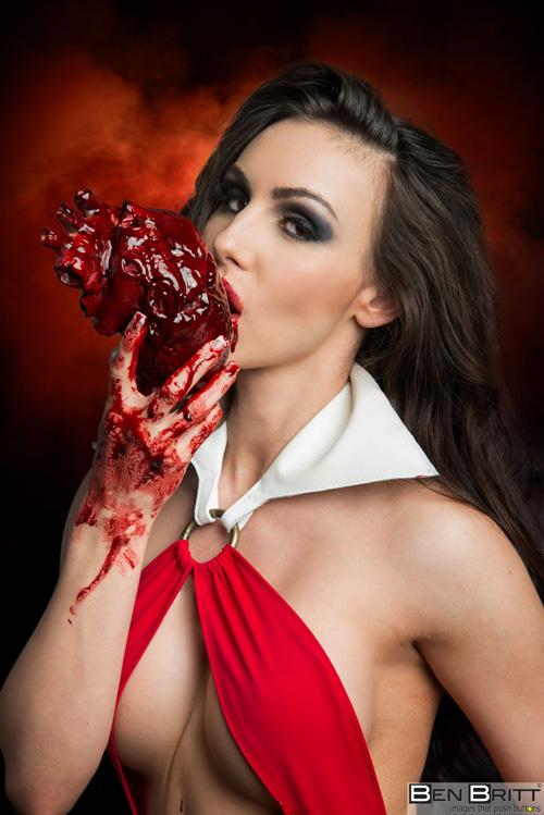 vampirella_cosplay_03
