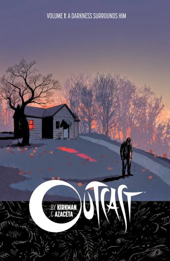 Outcast-v1-000