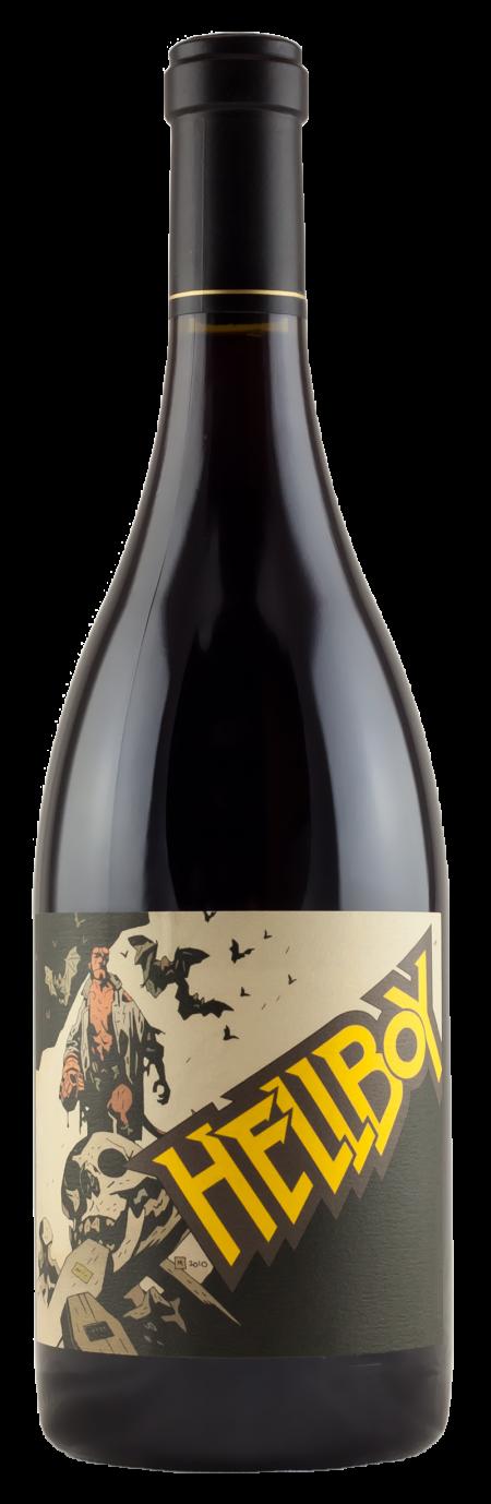 hellboy-wine