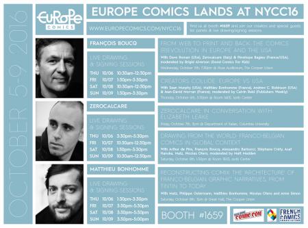 nycc-digital-flyer-september