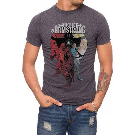nycc_008_aa-shirt