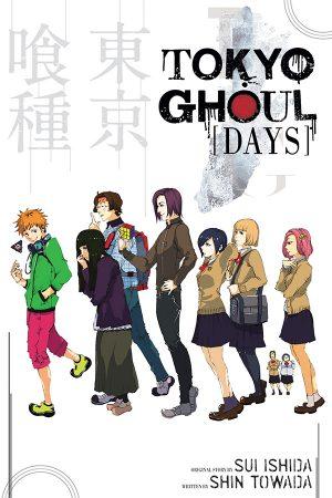 TKG_DAYS_Novel_01_cover_draft02.indd