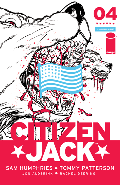 Citizen-Jack-#4-1