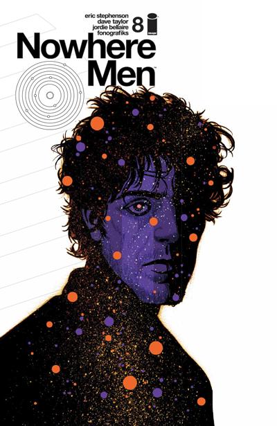 Nowhere-Men-#8-1
