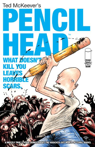 Pencil-Head-#2-1