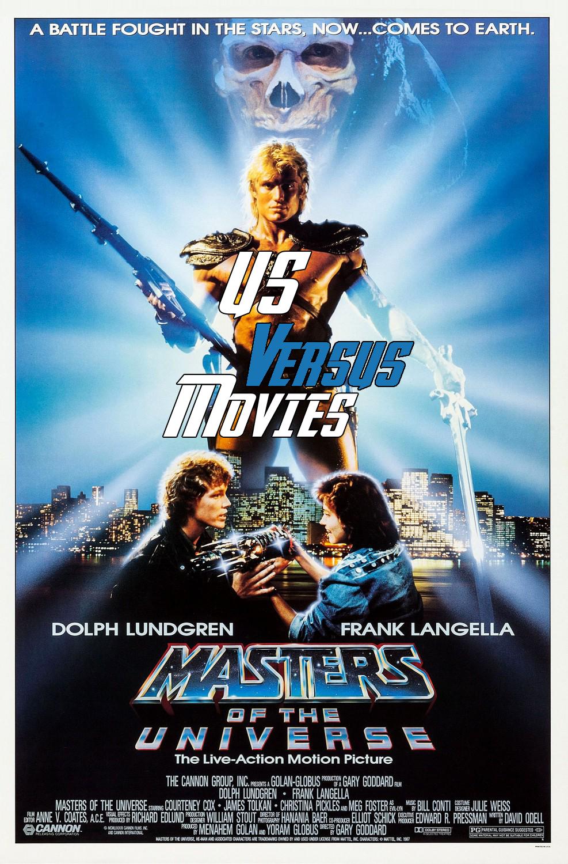 UVM-Masters-Full