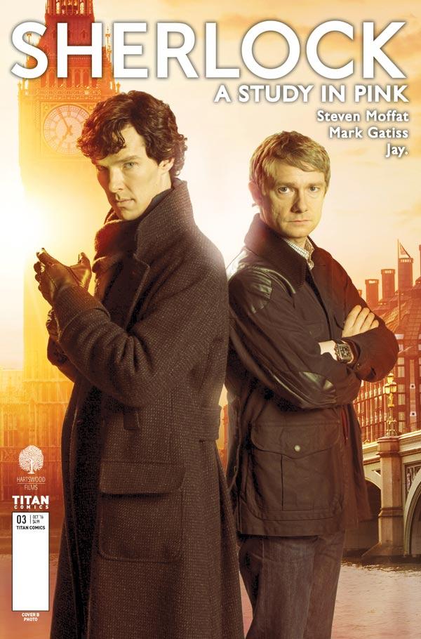 Sherlock_Manga_ASIP_01_Cover_B