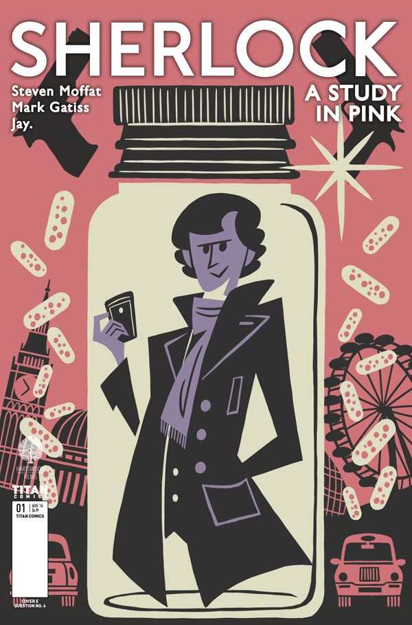 Sherlock_Manga_ASIP_01_Cover_E