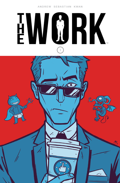 The-Work-#1-1