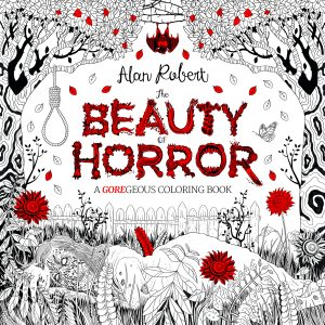 Beauty and Horror