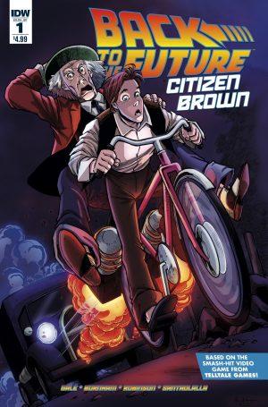 BttF_CitizenBrown01_cvr
