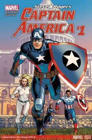 CaptainAmerica_SteveRogers_1