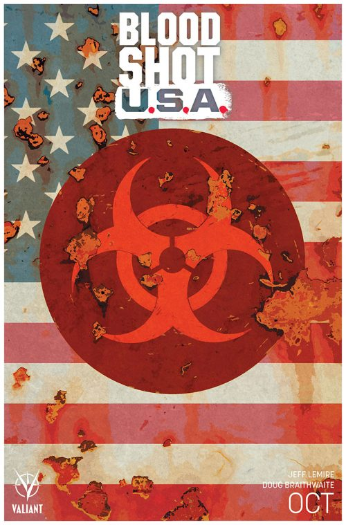 FUTURE-OF-VALIANT_004_BLOODSHOT USA