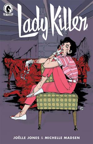 Lady-Killer-v2-Teaser